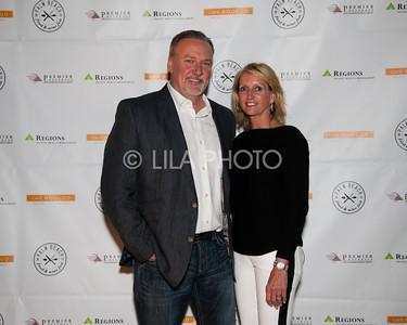 David & Lynn Simonini