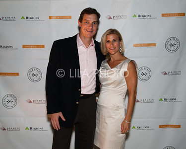 Jimmy & Laura Smeenge