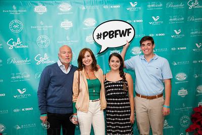 PBFWF12_039