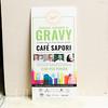 Gravy_001