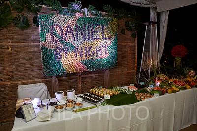 DanielByNight_015