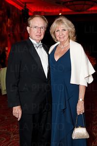 John & Linda Purdy