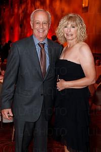 Robert & Maxine Gillen