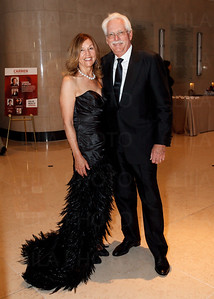 Roseanne & Dennis Williams