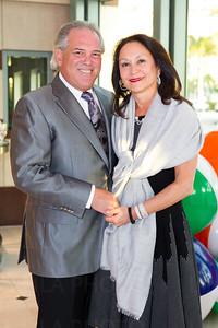 Harold & Cynthia Guttman