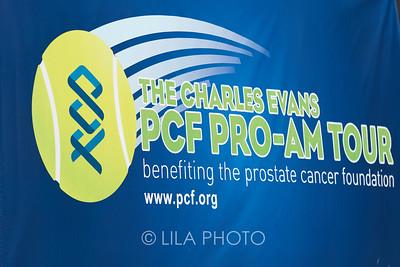 PCF2_001