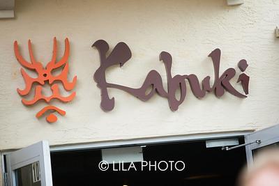 Kabuki_001