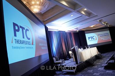 PTC1_005