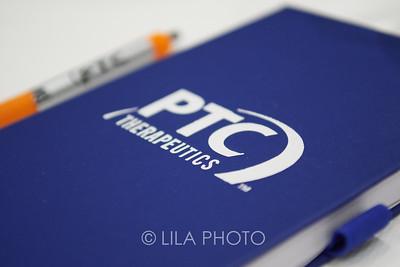 PTC1_006
