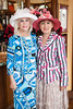Palm Beach Symphony - Ladies Tea : 3 galleries with 188 photos
