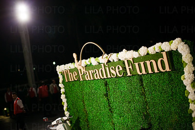 Paradise_01