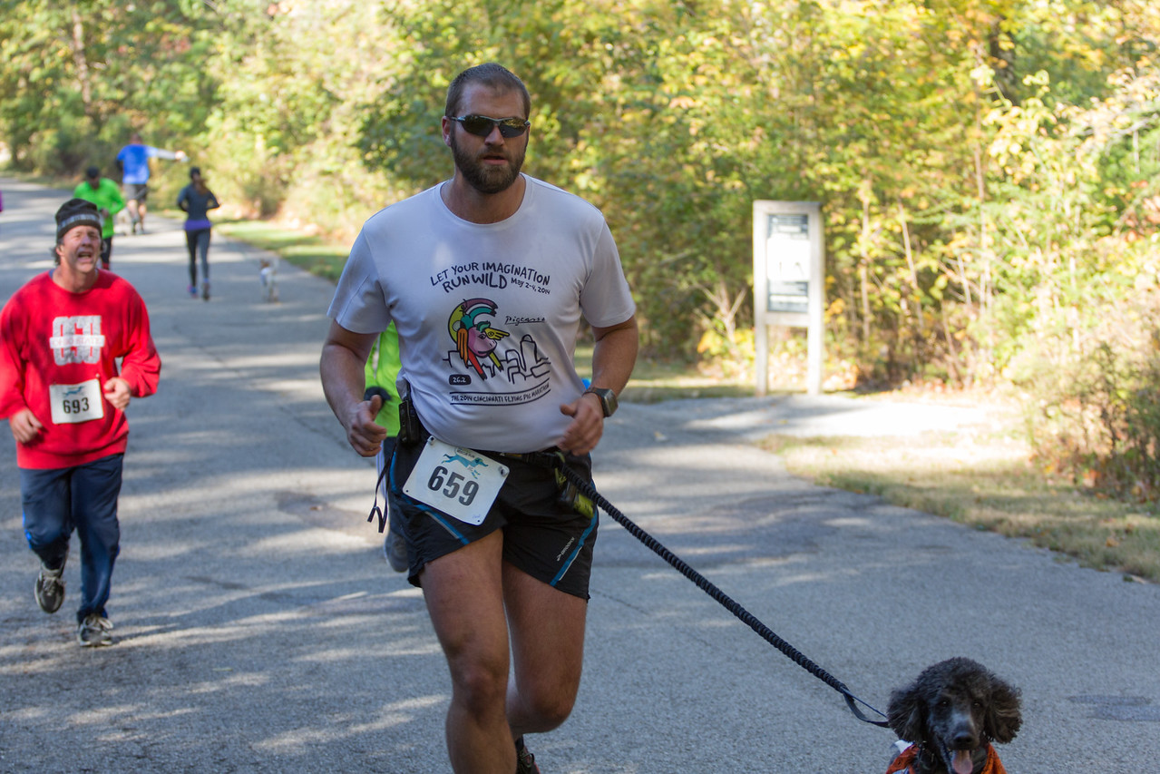 2015Pawjoggers-6812