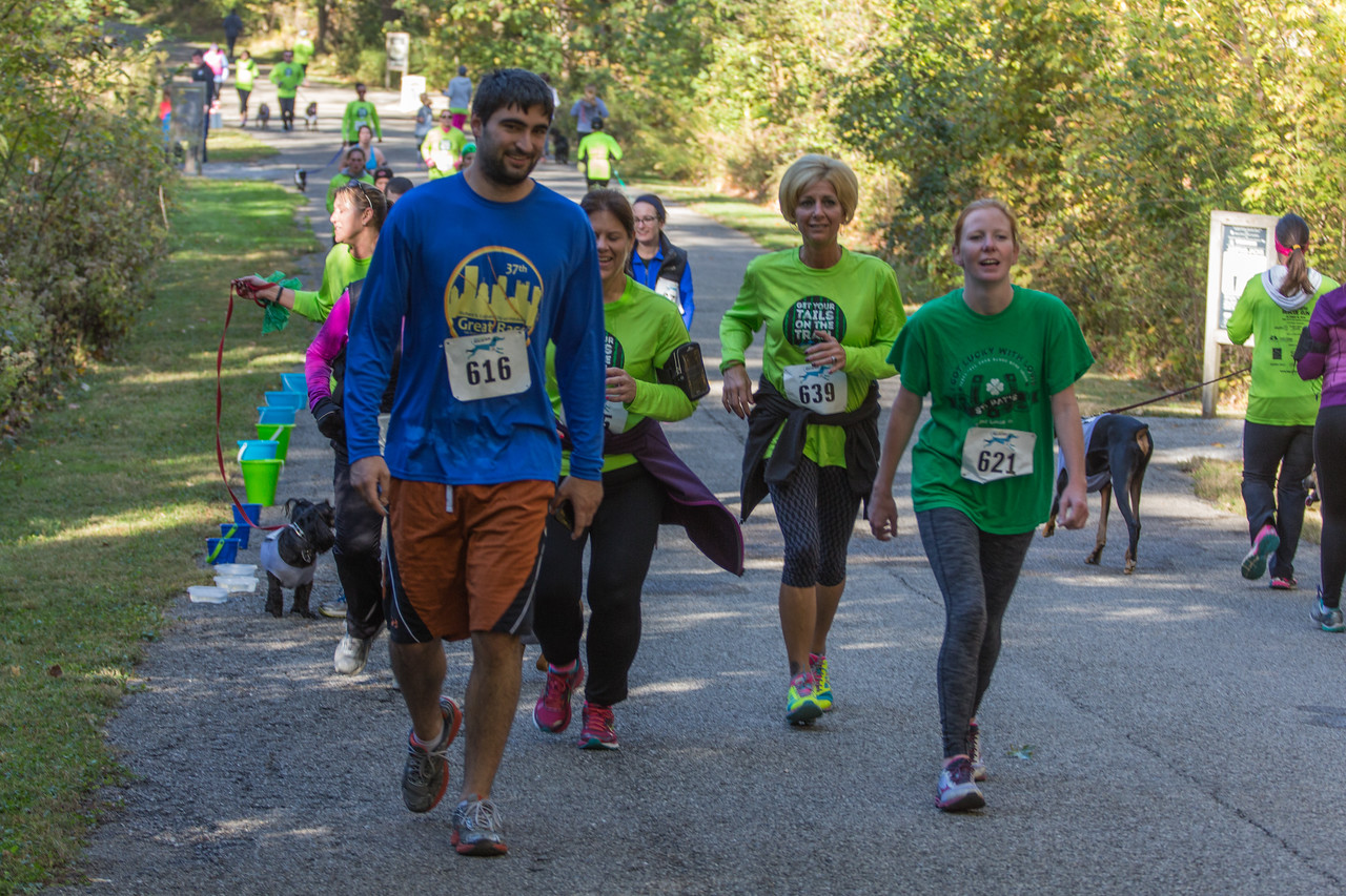 2015Pawjoggers-7024