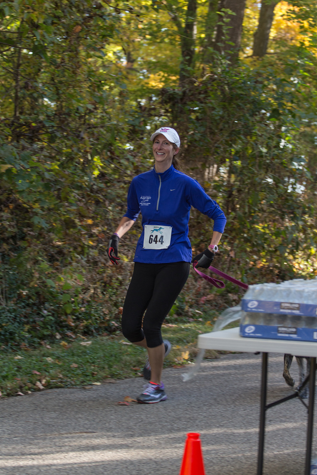 2015Pawjoggers-6727