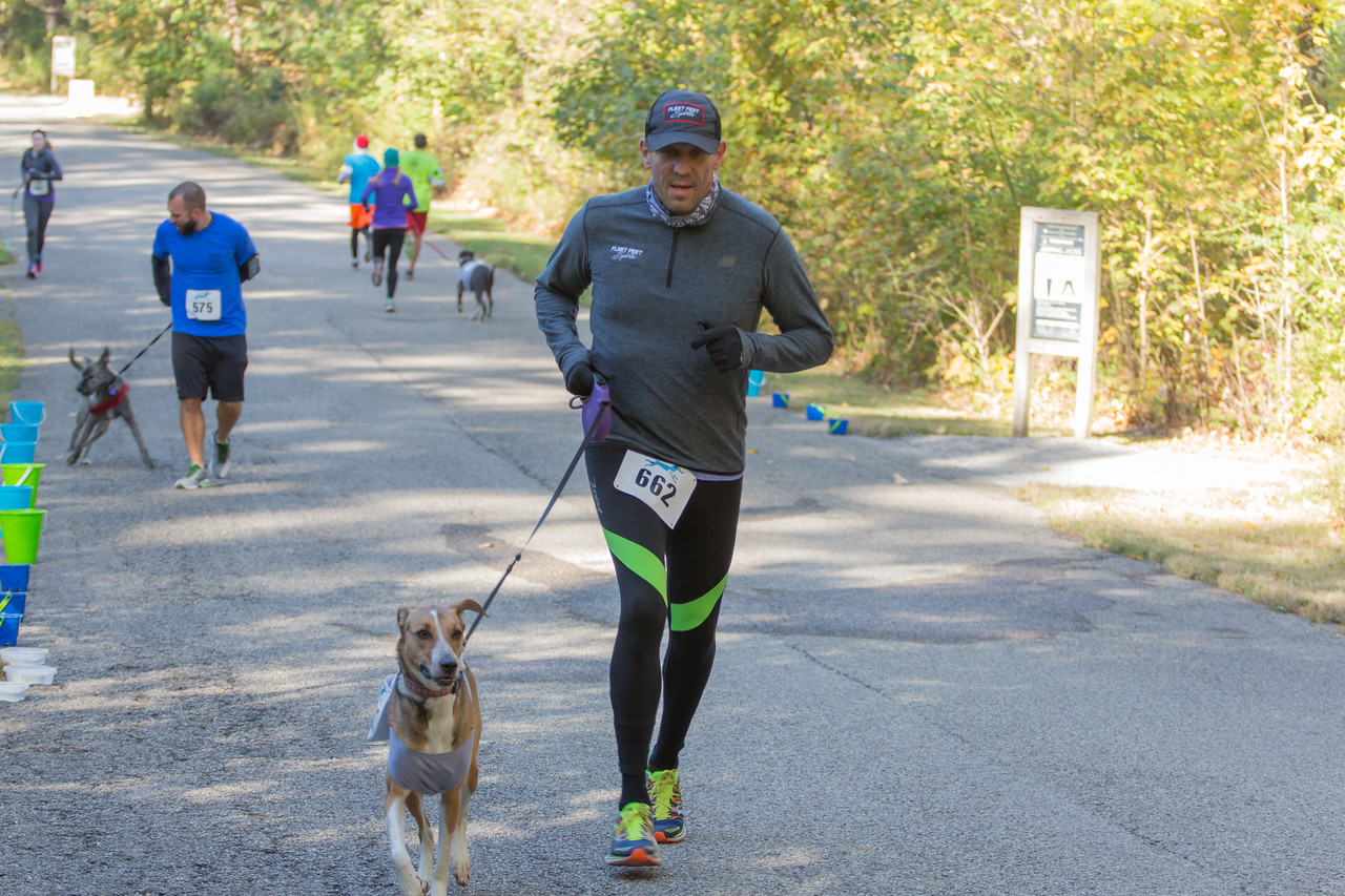 2015Pawjoggers-6770