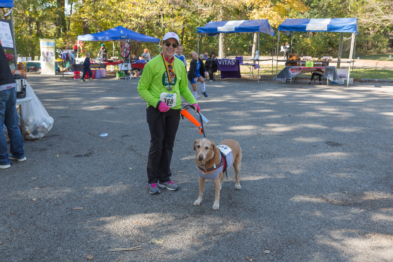 2015Pawjoggers-7960