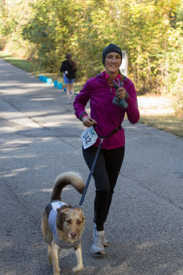 2015Pawjoggers-6821