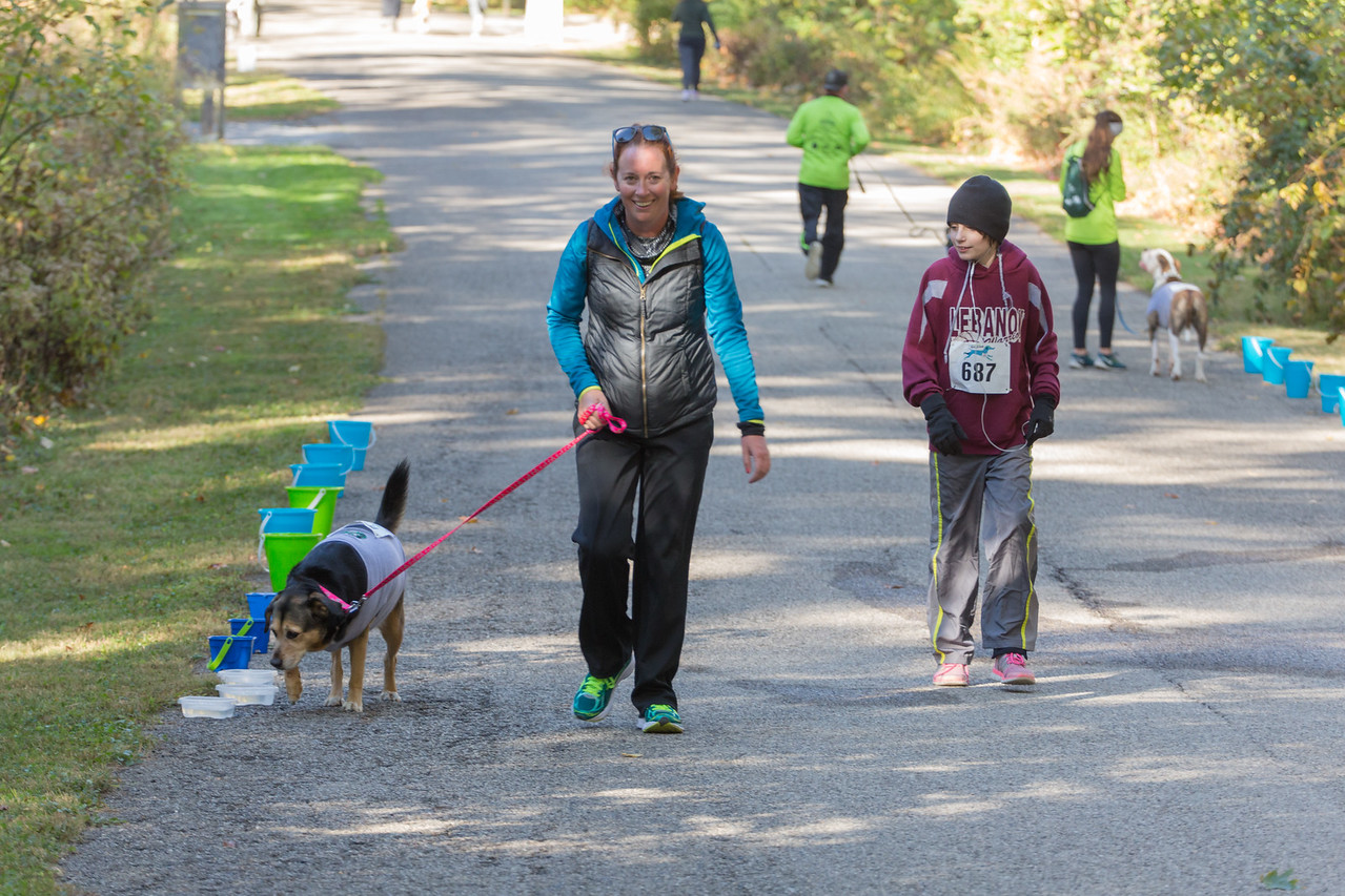 2015Pawjoggers-7152