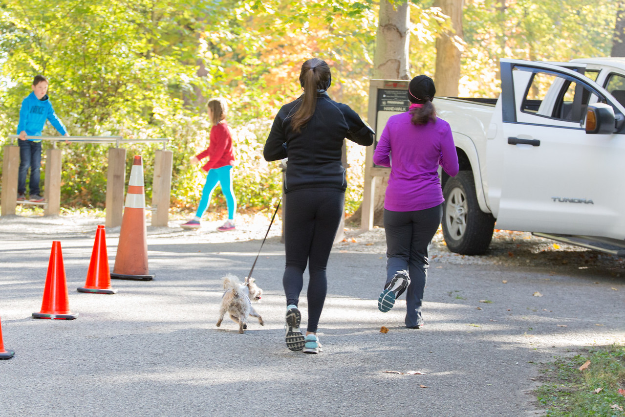 2015Pawjoggers-6872