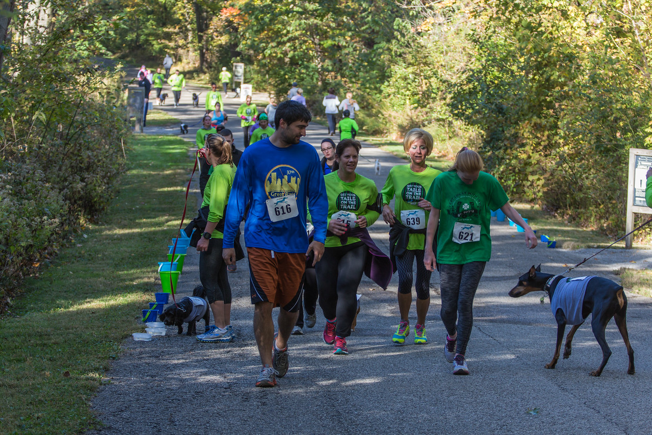 2015Pawjoggers-7020