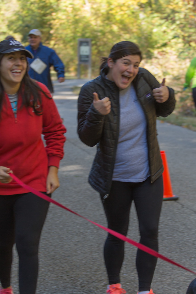 2015Pawjoggers-7445