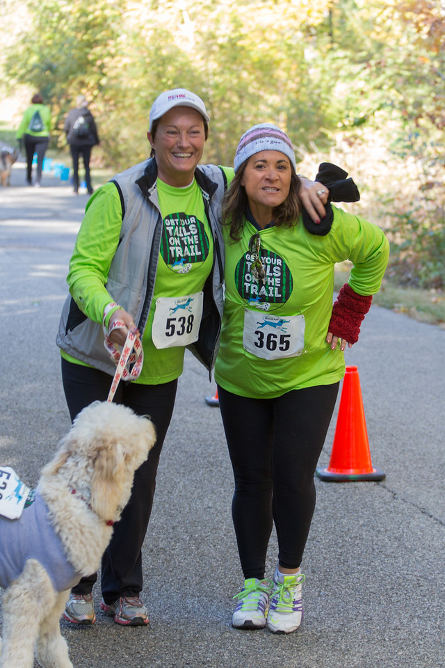 2015Pawjoggers-7402