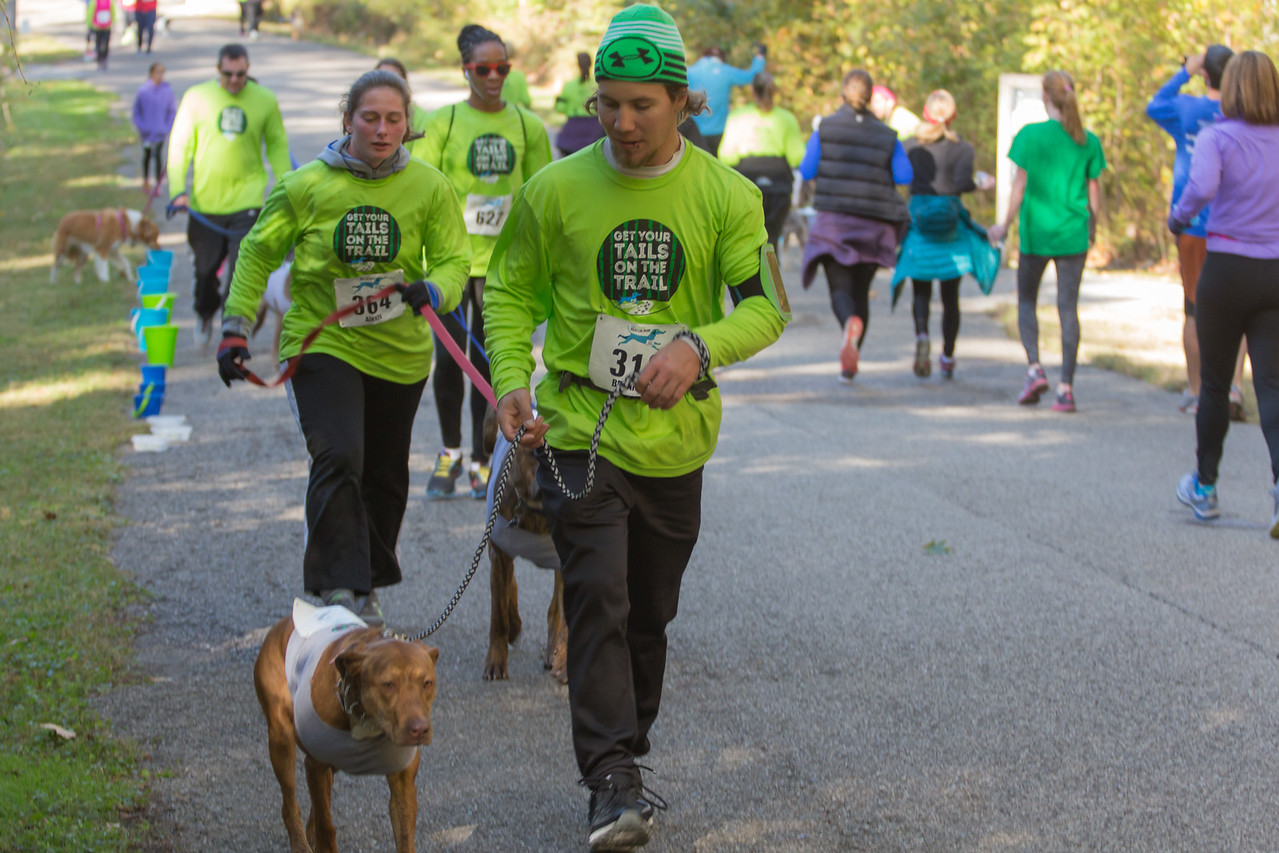 2015Pawjoggers-7055