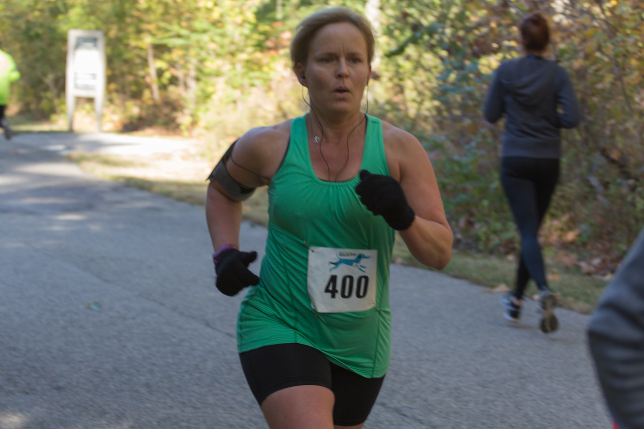 2015Pawjoggers-6914
