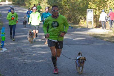 2015Pawjoggers-6708