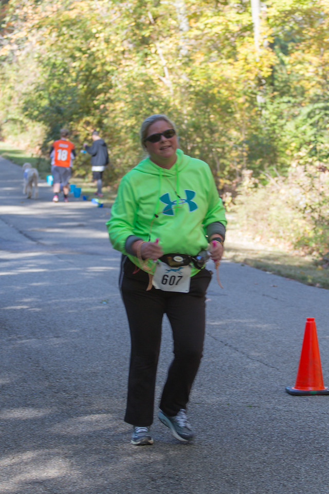 2015Pawjoggers-7358