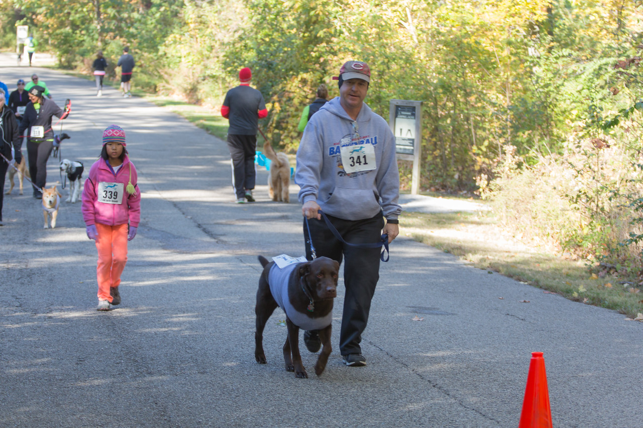 2015Pawjoggers-7341