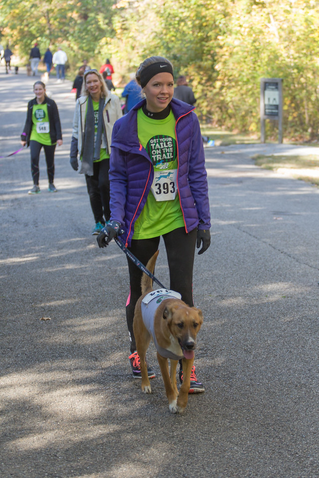 2015Pawjoggers-7514