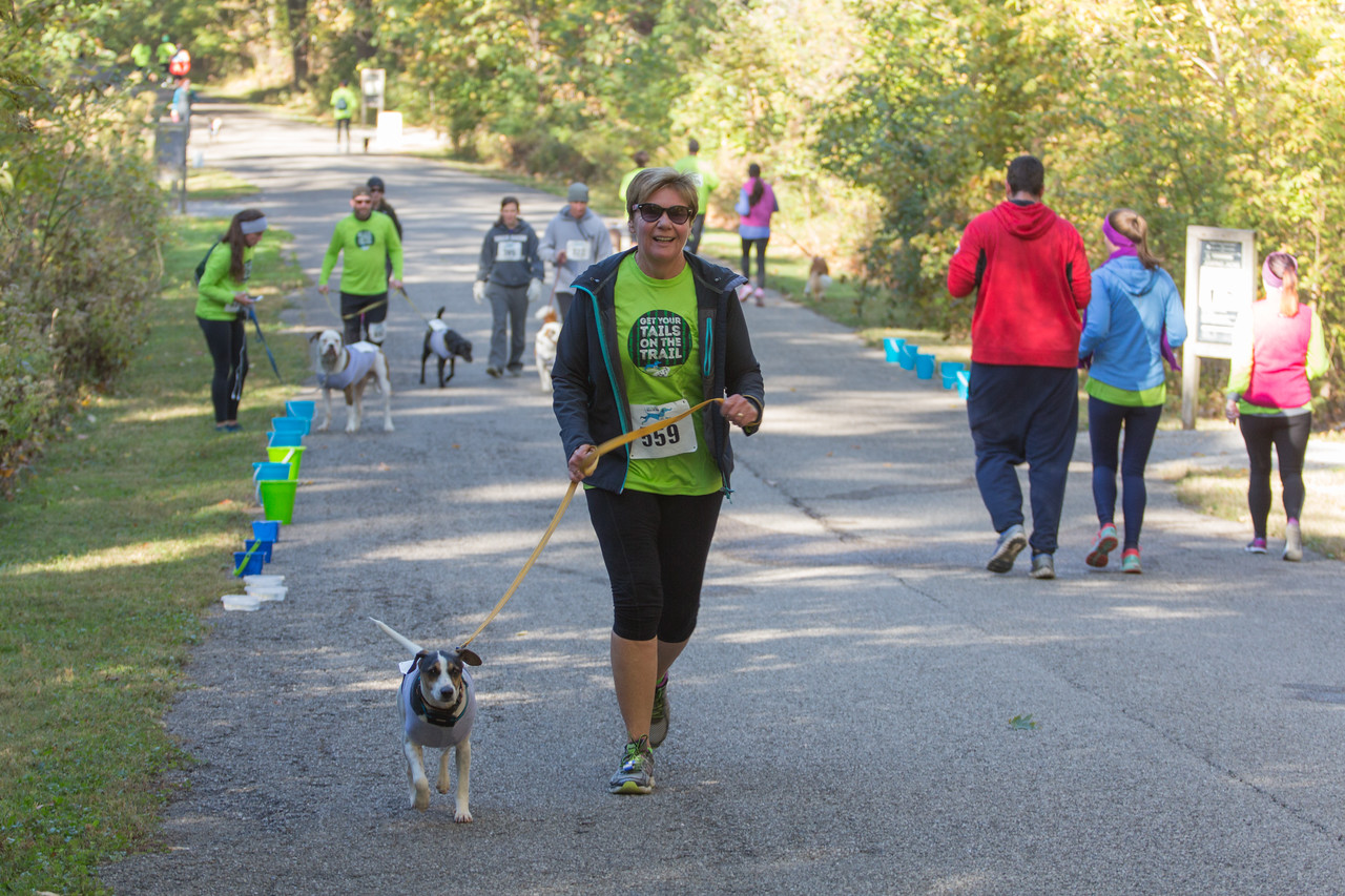 2015Pawjoggers-7102