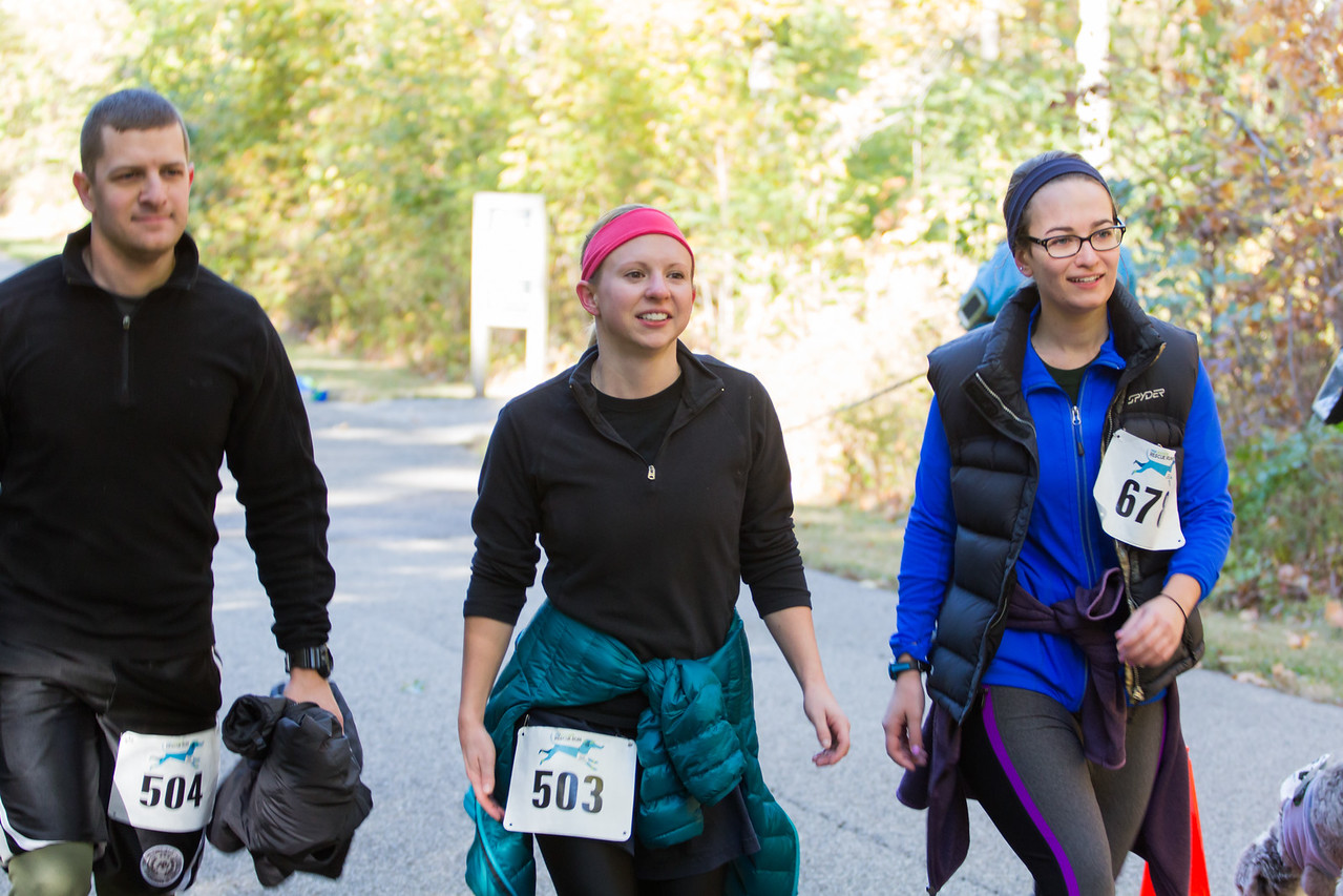 2015Pawjoggers-7039