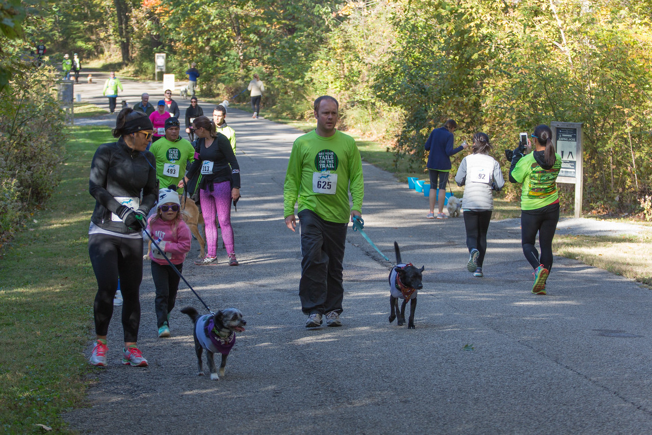 2015Pawjoggers-7228