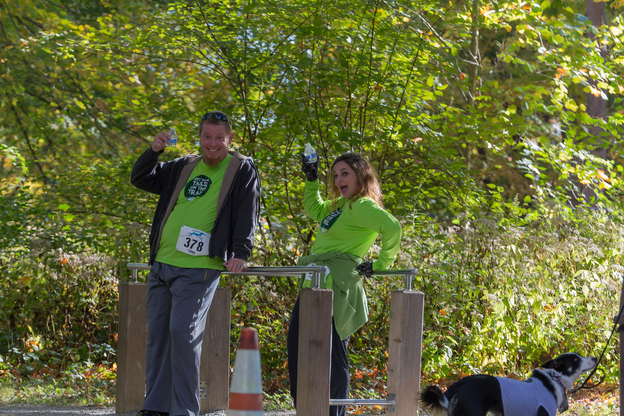 2015Pawjoggers-7608
