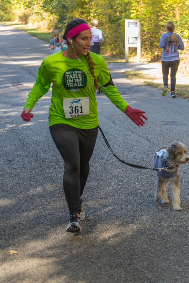 2015Pawjoggers-7011
