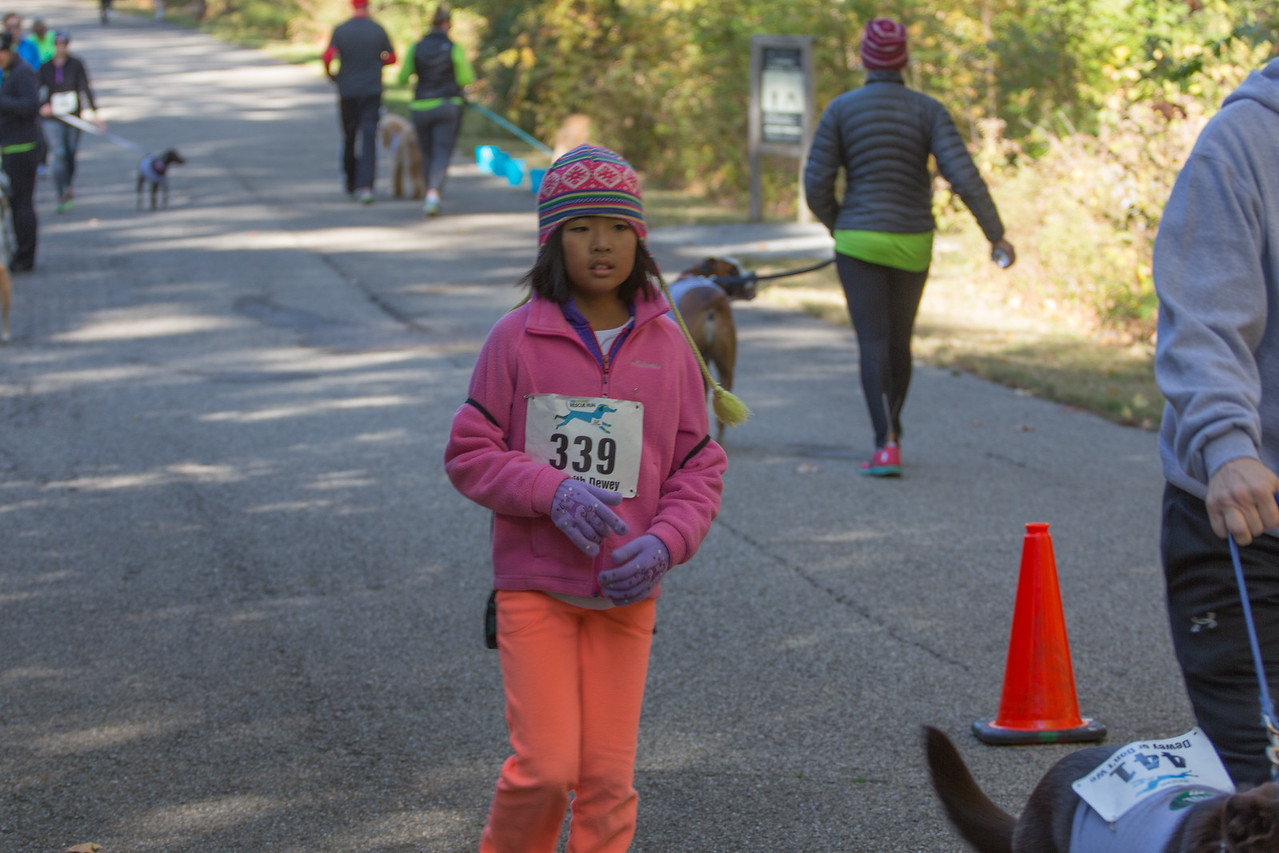 2015Pawjoggers-7352