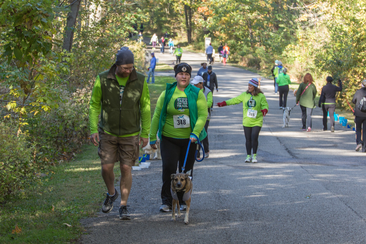 2015Pawjoggers-7383