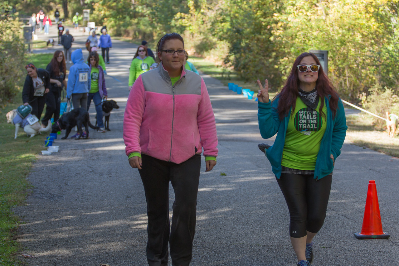 2015Pawjoggers-7666