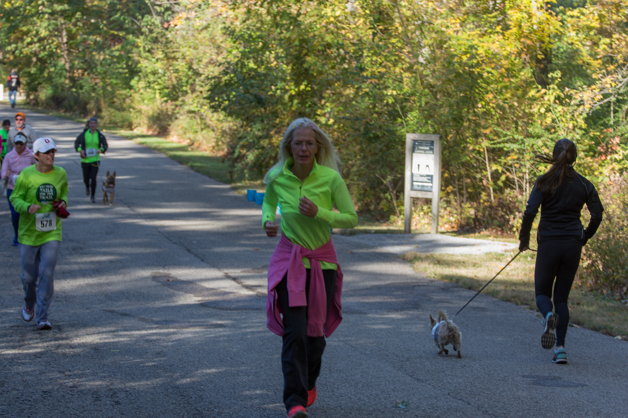 2015Pawjoggers-6895