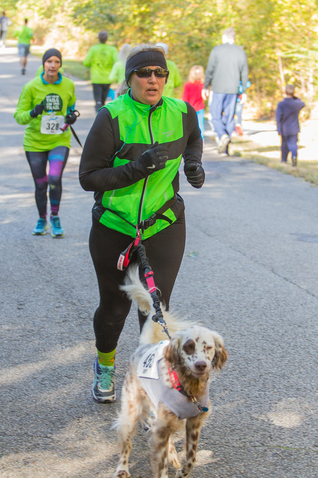 2015Pawjoggers-6932