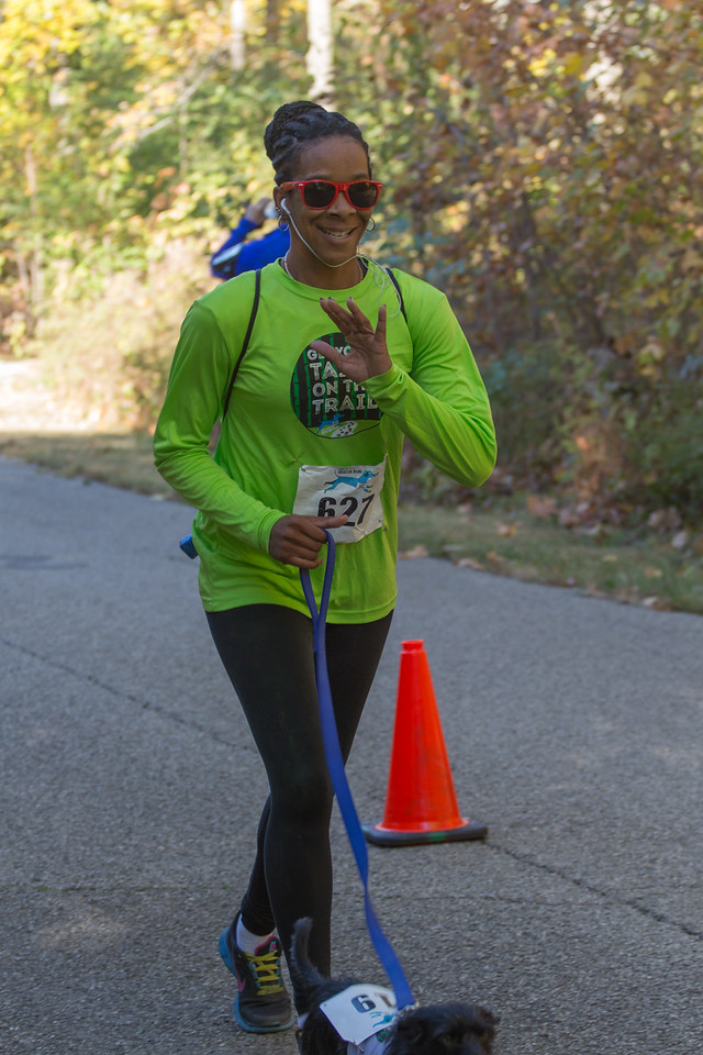 2015Pawjoggers-7062