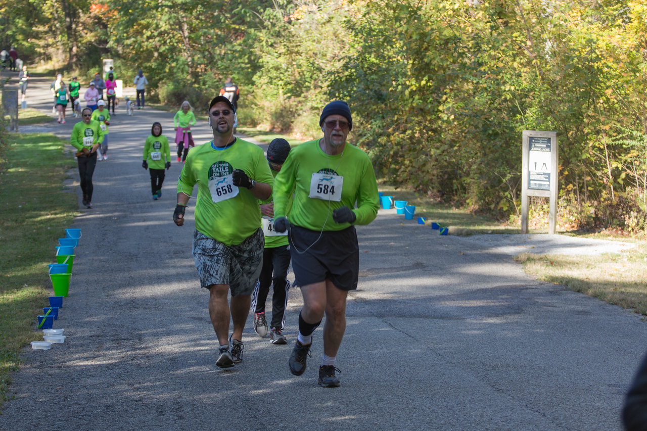2015Pawjoggers-6878