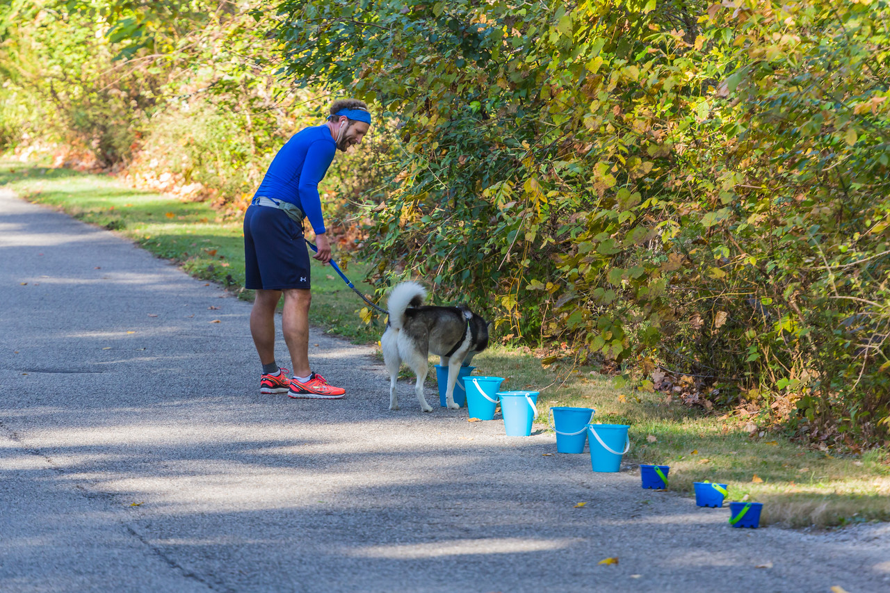 2015Pawjoggers-6778