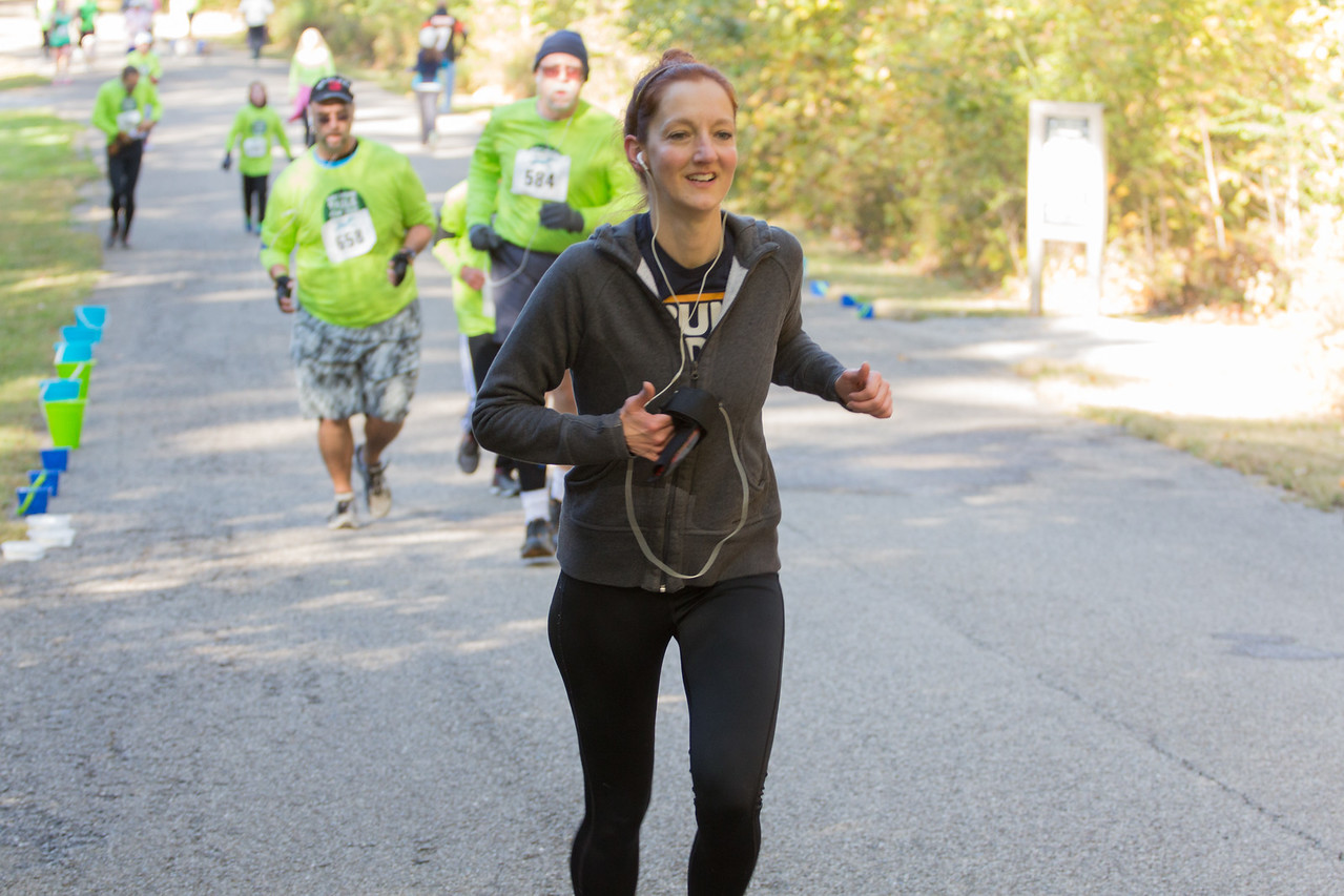 2015Pawjoggers-6876
