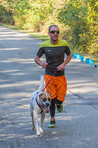 2015Pawjoggers-6699