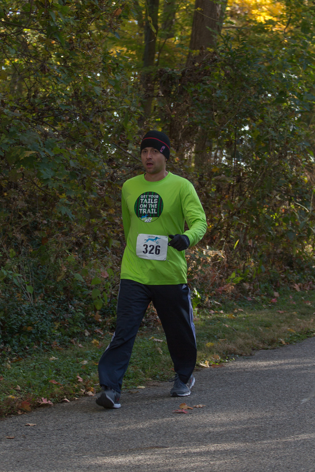 2015Pawjoggers-6825