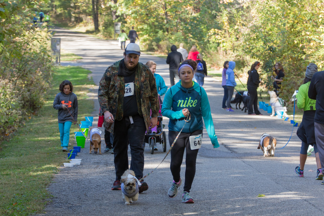 2015Pawjoggers-7764