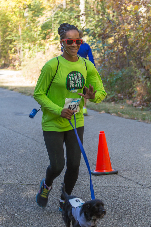 2015Pawjoggers-7061